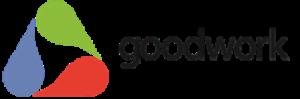 GoodWork srl formazione medicina del lavoro consulenza